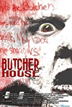Primary image for Butcher House