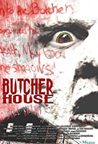 Primary photo for Butcher House