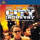 City of Industry (1997)