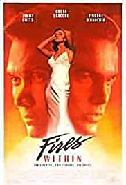Fires Within Poster