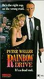Rainbow Drive (1990) Poster