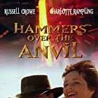 Russell Crowe and Charlotte Rampling in Hammers Over the Anvil (1993)