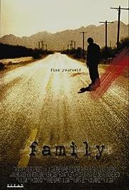 Family(2006) Poster - Movie Forum, Cast, Reviews