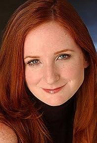 Primary photo for Melissa Jones Harper