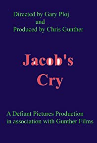 Primary photo for Jacob's Cry