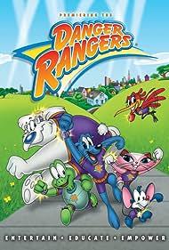 Danger Rangers (2003)