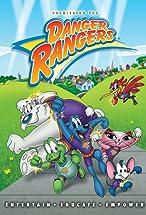 Primary image for Danger Rangers