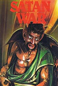 Primary photo for Satan War