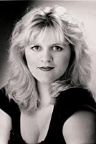 Brenda Whitehead