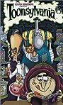 Toonsylvania (1998) Poster