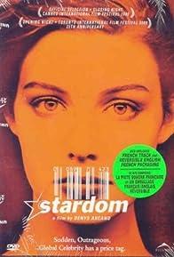 Primary photo for Stardom