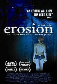 Erosion (2005)