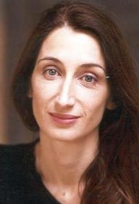 Primary photo for Giselda Volodi