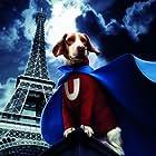 Jason Lee in Underdog (2007)