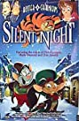 Buster & Chauncey's Silent Night (1998) Poster