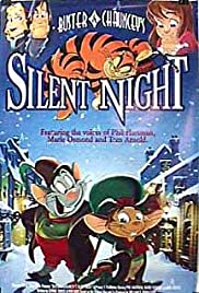 Buster \u0026 Chauncey's Silent Night none