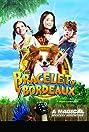 The Bracelet of Bordeaux (2007) Poster