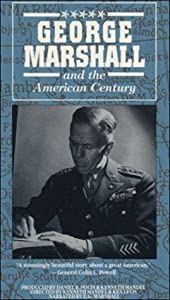Movie downloads sites uk George Marshall \u0026 the American Century by [Mp4]