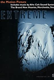 Extreme (1999)