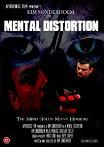 Must watch english thriller movies Mental Distortion Denmark [Mpeg]