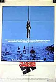 The Salzburg Connection(1972) Poster - Movie Forum, Cast, Reviews
