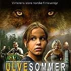 Ulvesommer (2003)