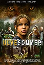 Ulvesommer (2003) Poster - Movie Forum, Cast, Reviews