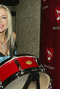Primary photo for Terri Nunn