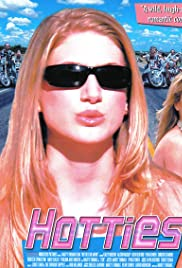 Hotties (2004) filme kostenlos