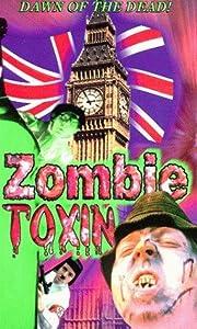 Movie full watch Zombie Toxin [2K]