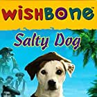Larry Brantley and Soccer the Dog in Wishbone (1995)