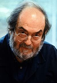 Primary photo for Stanley Kubrick
