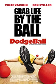 LugaTv | Watch Dodgeball A True Underdog Story for free online