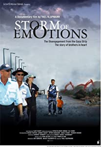 PC movies direct download Storm of Emotions by none [640x360]