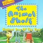 The Animal Shelf (1997)