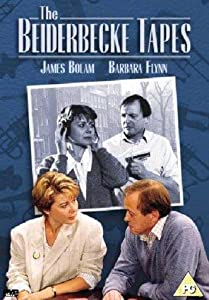 The Beiderbecke Tapes Robert Aldrich