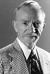 Primary photo for Ray Walston