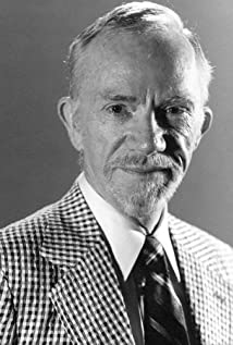 Ray Walston New Picture - Celebrity Forum, News, Rumors, Gossip