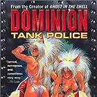 Dominion (1988)