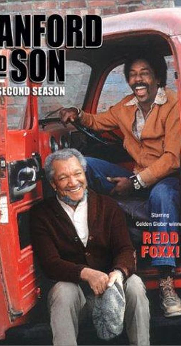 sanford and son theme song download ringtone