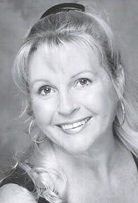 Primary photo for Nancy Kusley