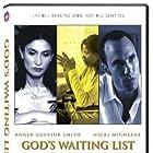 God's Waiting List (2006)