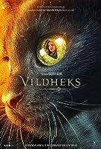 Primary image for Vildheks