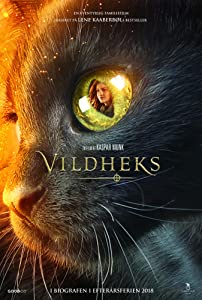 HD downloadable movies Vildheks by none [720x320]