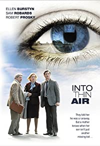 Primary photo for Into Thin Air