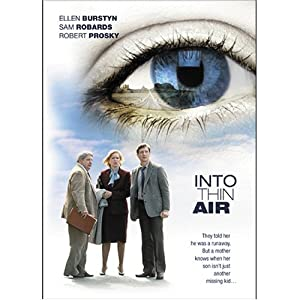 Watch free movie hq Into Thin Air [Full]