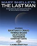 The Last Man poster thumbnail