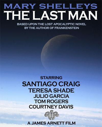 The Last Man (2008)
