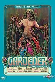 Garden of Death(1974) Poster - Movie Forum, Cast, Reviews