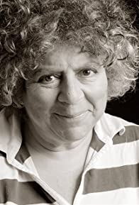 Primary photo for Miriam Margolyes